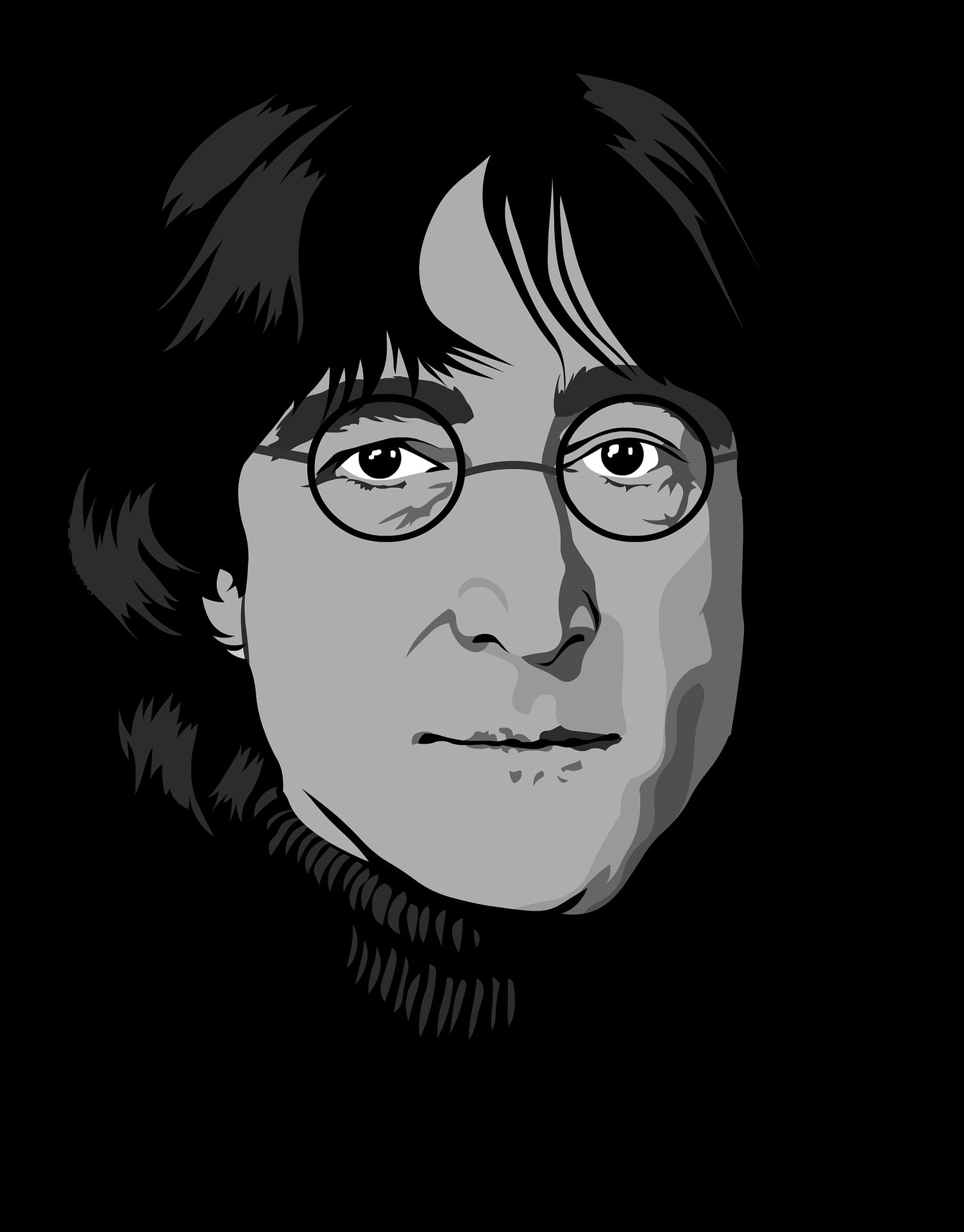 Mordet på John Lennon