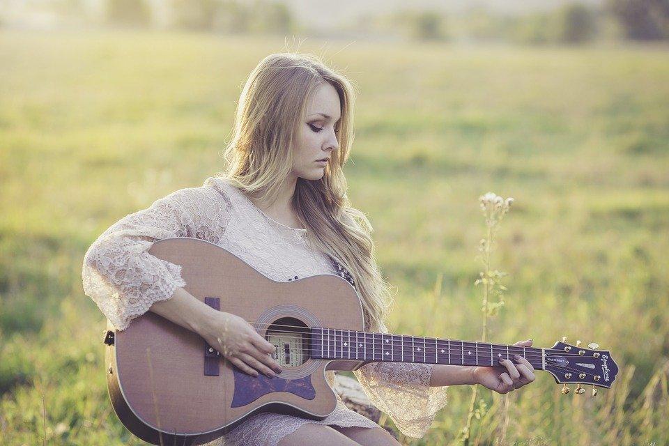 Starta din musikkarriär på Youtube
