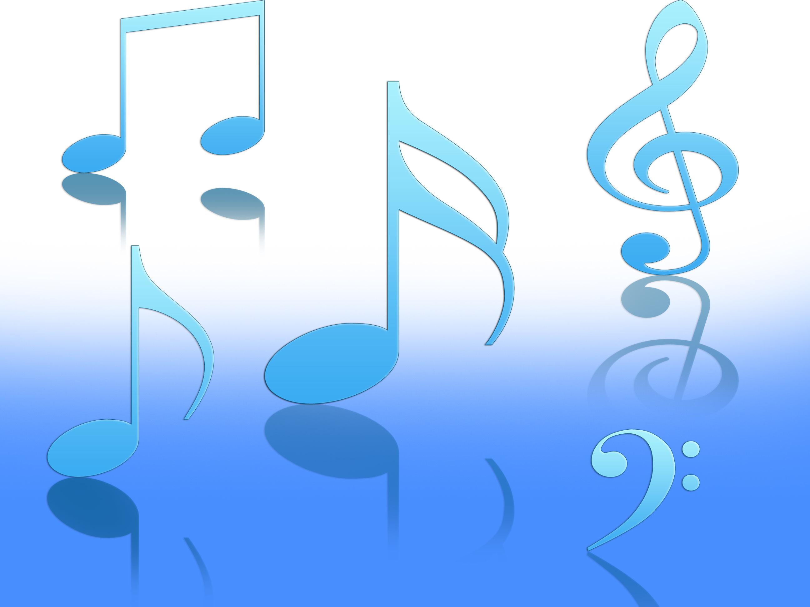 Peppande musik till träningspasset